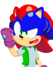 Fist Shake Splice Neutral 01
