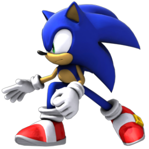 how to get shadow in sonic dash