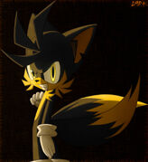 Baneful-Dark-Tails-evil-sonic-characters-16164314-700-764