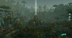 Byol-shattrath-city