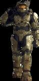 187px-Halo3MC