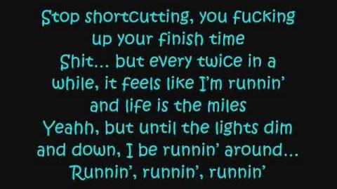 Lil Wayne ft