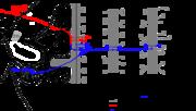 KPECDiagram