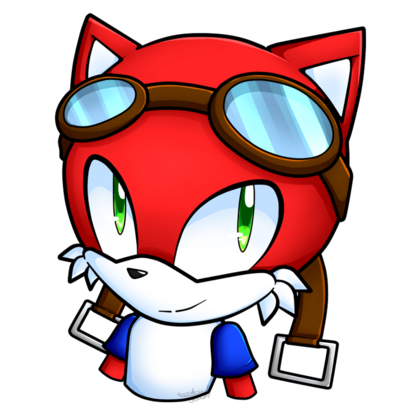 Sonic Forces 400?cb=20161004043800