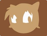 Emblem Allen