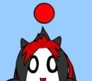 Eri the Chao