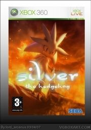 Silver-the-hedeghog-game-cover-silver-the-hedgehog-16830313-320-458