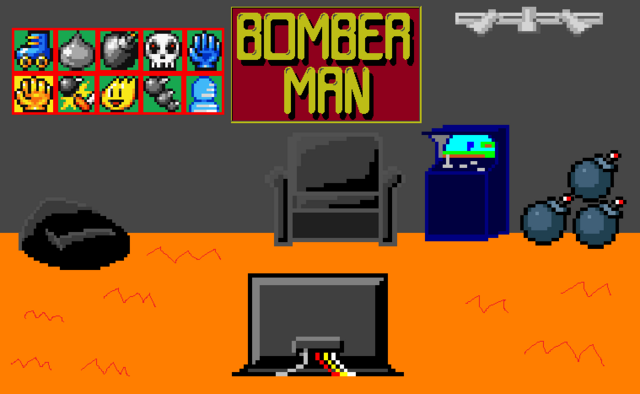 File:Inside of Bomberman's House.png