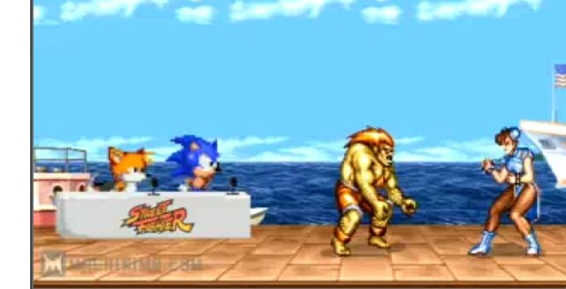File:Street fighter Preview.JPG