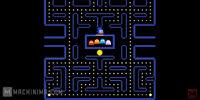 PacMan (episode)