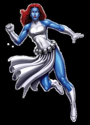 File:Mystique Marvel XP.png