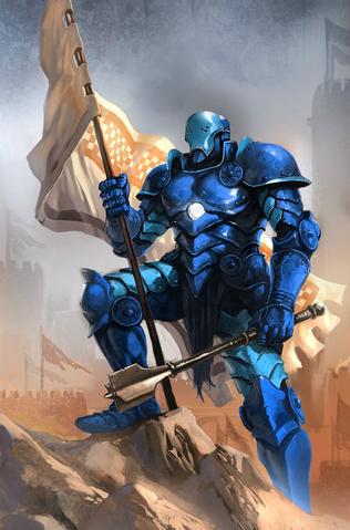 File:Cobalt Smasher.png