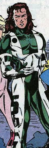 File:Julio Richter (Earth-616) from Uncanny X-Men Vol 1 271 0001.png