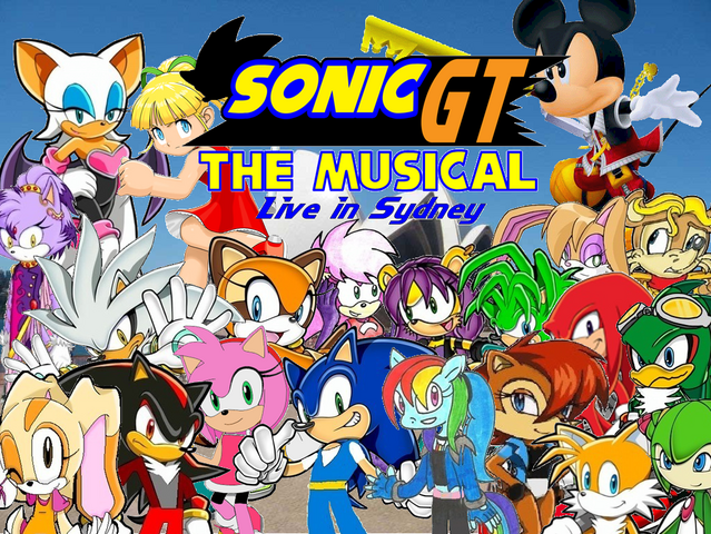 File:Sonic GT musical.png