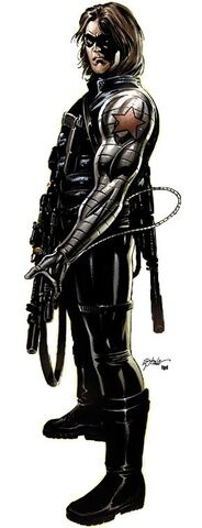 File:Winter soldier by dimension dino-d80tai5.jpg