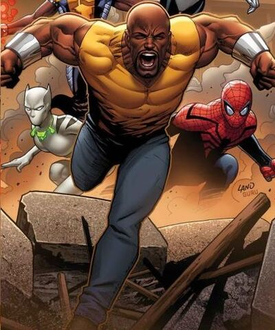 File:Luke Cage (Earth-616) Mighty-Avengers 1.jpg