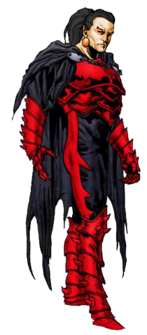 File:Vlad Dracula (Dracula Untold; Marvel style).png