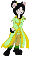 Prince Dail (1)