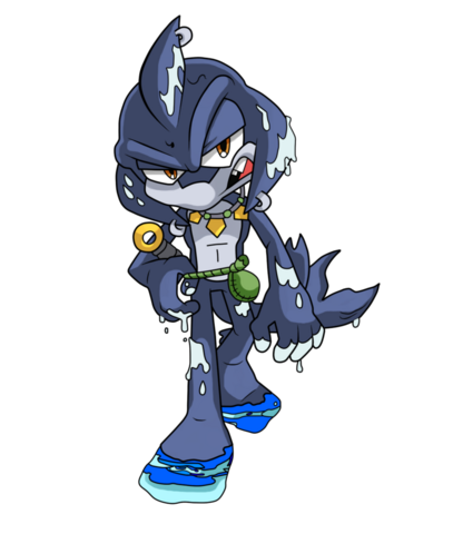 File:Razor the shark update by supersonicfa-d7plu5q.png