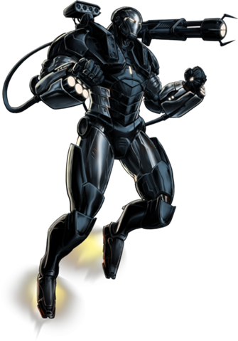 File:James Rhodes (Earth-12131) 001.png