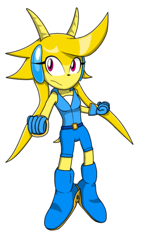 File:Freedom planet super lilac the dragon girl by plom5 1 00-d61258w.png