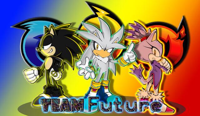 File:Team Future 2.jpg