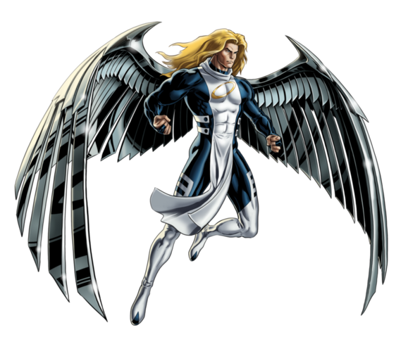 File:Angel.png