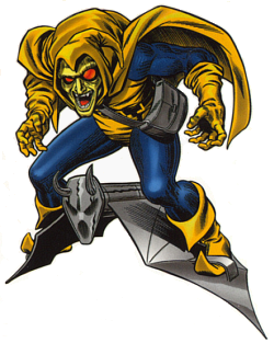 File:Hobgoblin (Marvel Comics).png