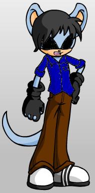 File:My Fourth Mobian Clown by Rock Raider.jpg