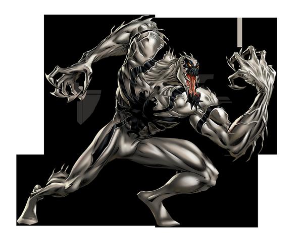 File:Anti-Venom Portrait Art.png