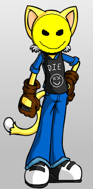 File:My Second Mobian Smiley by Rock Raider.jpg