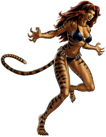 File:Tigra Portrait Art.png