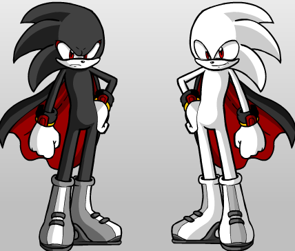 File:Space and Time Hedgehogs.png