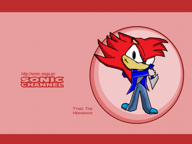 File:Tynic- Sonic channel.png