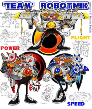 File:Eggman 2.jpg