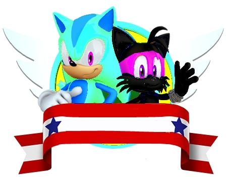File:Splash the hedgehog 4.jpg