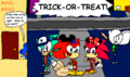 Thumbnail for version as of 02:43, October 31, 2012