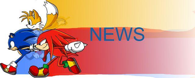 File:NEWS2.jpg