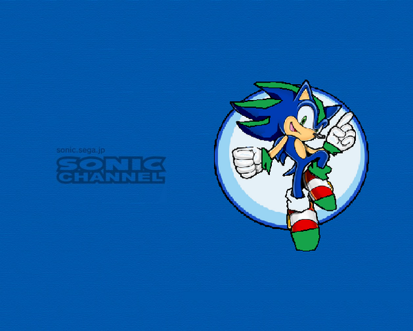 File:Tynic Sonic channel 1.png