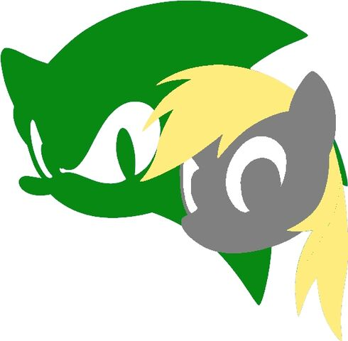 File:Scouage and derpy.jpg