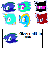 File:Tynic and splash Icons.png