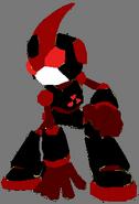 Connor's Robots