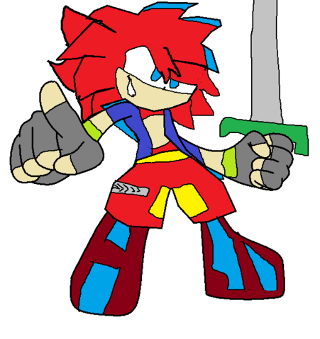 File:Suicu The hedgehog.png
