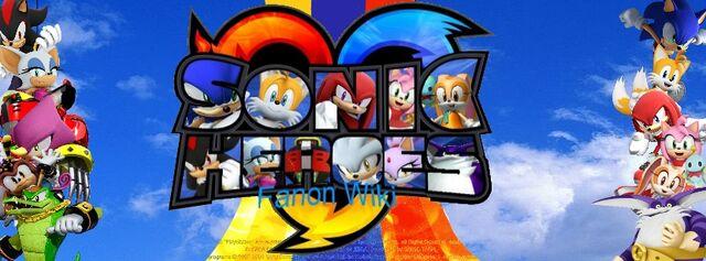 File:Sonic heroes bg5.jpg