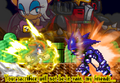 Thumbnail for version as of 19:36, June 16, 2012
