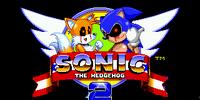 Round3.exe (Sonic.exe Round 3