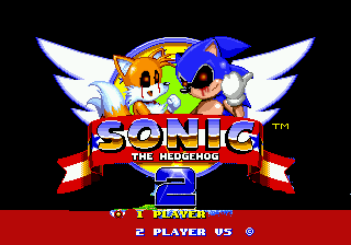 File:Sonic Exe 2.png