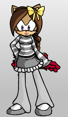 File:Eva the Hedgehog.png