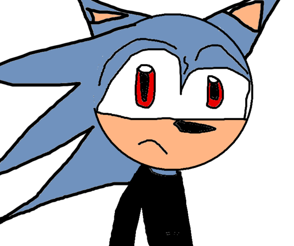 File:Dick looking at Sonic.png