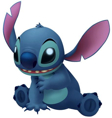 File:Stitch.png